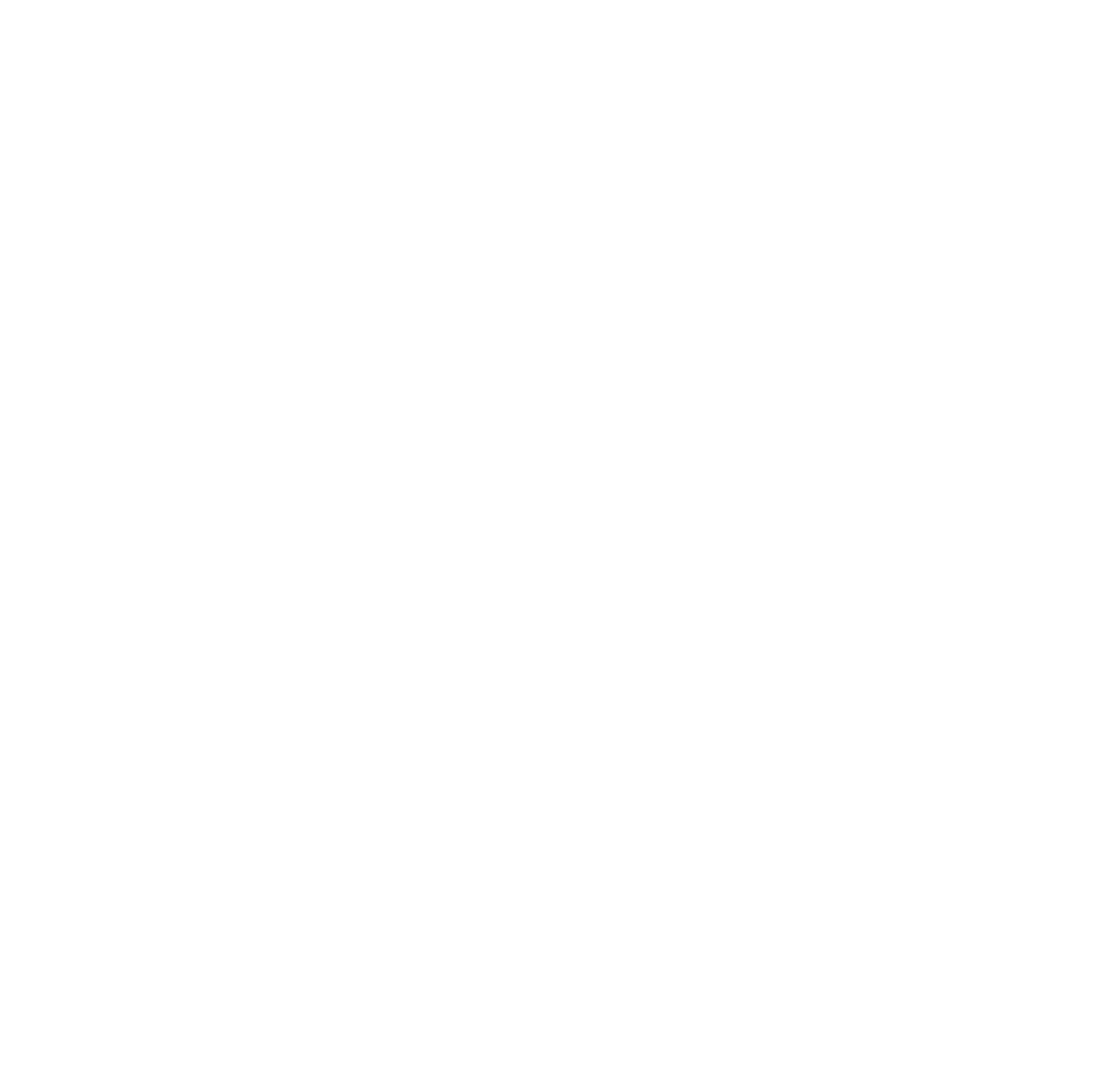 Logo Florale Welten, Kreis